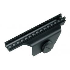 Montáž pro optiku M14/M1A UTG (MNT-914V2)