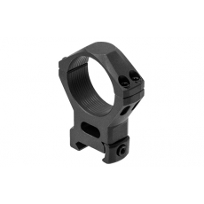 Montáž pro optiku - ocelové kroužky UTG-Leapers RSW4204  High Steel Rings (2ks) 34mm /