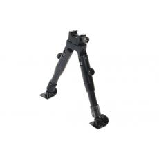 "Bipod Shooter's SWAT, vyška 5.8""-6.8"", UTG (TL-BP28ST)"