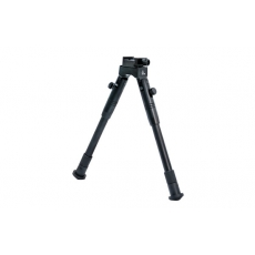 "Bipod UTG New Gen High pro Shooters 8.7""-10.6"""