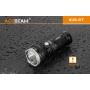 Svítilna Acebeam K30-GT / Bílá / 5500lm (1.4h) / 1024m / 7 režimů / IPx8 / 3x Li-Ion 18650 / 336gr