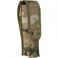 Sumka na zásobník P90 Viper Tactical (VMP9007) VCAM