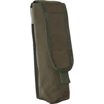 Sumka na zásobník P90 Viper Tactical (VMP9007) Green