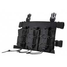Modulární sumka Viper Tactical VX Buckle Up Mag Rig Black