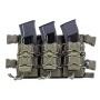 Modulární sumka Viper Tactical VX Buckle Up Mag Rig Green