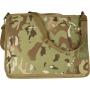 Taška na notebook Viper Tactical A4 VCAM