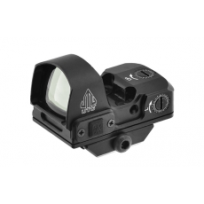 "Kolimátor UTG 2"" Mini Reflex Green Single Dot (SCP-RDM20G)"
