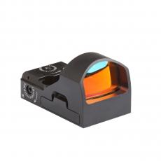 Kolimátor Delta Optical MiniDot HD 24 (DO-2320)