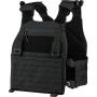 Nosič plátů Viper Tactical VX Buckle Up Carrier GEN2 (VCARVXBUG2) Black