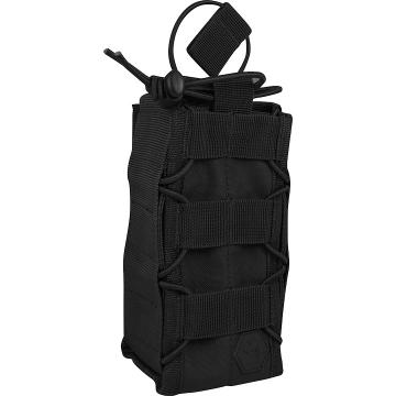 Pouzdro Viper Tactical Elite Utility / 17x8x7cm Black