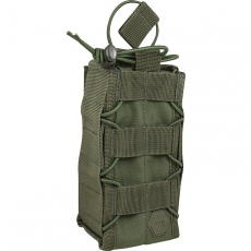 Pouzdro Viper Tactical Elite Utility / 17x8x7cm Green