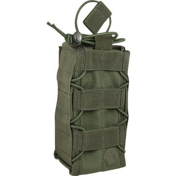 Pouzdro Viper Tactical Elite Utility / 17x8x7cm Green