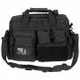 Multifunkční taška  MFH Operations / 20L /  40x27x23cm Black