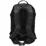 Batoh MFH Operation I / 30L /  28x45x23cm Black