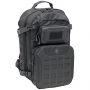 Batoh MFH Operation I / 30L /  28x45x23cm Urban Grey
