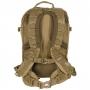 Batoh MFH Operation I / 30L /  28x45x23cm Coyote Tan