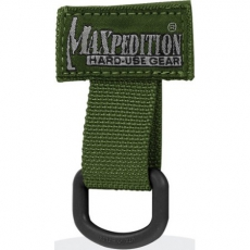 Taktické poutko Maxpedition (1713)