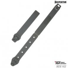 MOLLE přezka Maxpedition TacTie Polymer 5 (6ks)