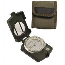 Klasický vojenský kompas MilTec