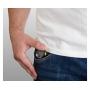 Čelovka Armytek Wizard v3 XP-L USB Magnet/ Studená bílá / 1250lm (1.5h) / 119m / 6 režimů / IP68 / Včetně Li-ion 18650 / 65gr