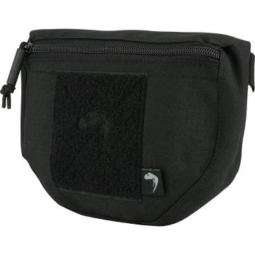 Pouzdro na suchý zip pro Viper Tactical VX serie / 24x16x4cm Black