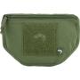 Pouzdro na suchý zip pro Viper Tactical VX serie / 24x16x4cm Green