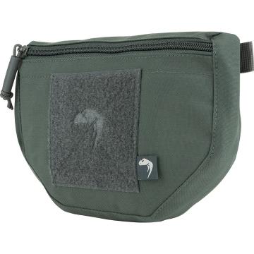 Pouzdro na suchý zip pro Viper Tactical VX serie / 24x16x4cm Titanium
