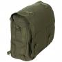 Taška MFH BW Combat velká / 8L / 32x23x12cm OD Green