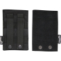 Panel MOLLE-suchy zip Viper Tactical (2ks) / 10.5x16.5cm