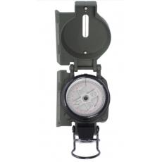 US vojenský kompas MilTec