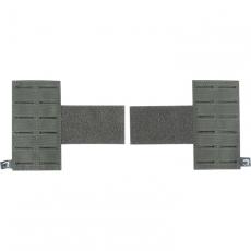 Panely MOLLE na nosič Viper VX (2ks)