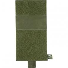 Poloviční klapka pro vestu Viper VX Buckle Up Utility Rig