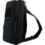 Batoh Viper Tactical VX Buckle Up / 5L / 41x20x16cm Black