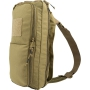 Batoh Viper Tactical VX Buckle Up / 5L / 41x20x16cm Coyote