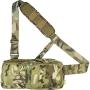 Batoh Viper Tactical VX Buckle Up / 5L / 41x20x16cm VCAM