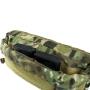 Batoh Viper Tactical VX Buckle Up SLING / 5L / 41x20x16cm VCAM