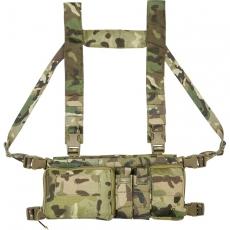 Vesta taktická Viper Tactical VX Buckle Up Ready Rig VCAM