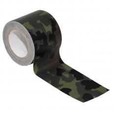 Lepicí páska MFH Flektar 5cmx5m