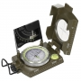 Italský armádní kompas MFH