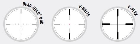 CrossFire 1inch Summary 3