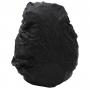 Batoh MFH Recon III / 35L / 37x61x23cm Black