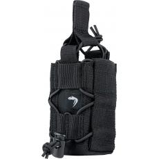 Pouzdro na granát Viper Tactical Elite Black