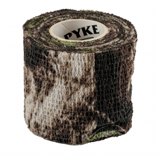 Elastická maskovací páska Jack Pyke 3D 4.5m