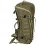 Batoh MFH Mission 30 / 30L / 30x55x25cm OD Green