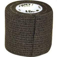 Elastická maskovací páska Viper Tactical - black