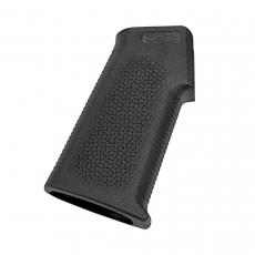 Pistolová rukojeť pro M4/AR15 Magpul MOE-K Grip