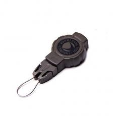 Střední samonavíjecí držák na nářadí (170gr) Boomerang - Clip