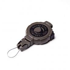 Samonavíjecí držák XL na nářadí (397gr) Boomerang - Clip
