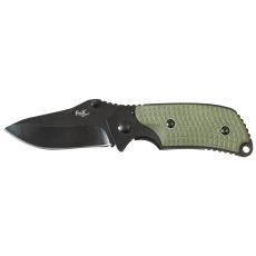 Zavírací nůž Fox Outdoor