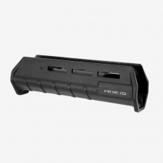 Předpažbí Magpul MOE M-LOK na Remington 870